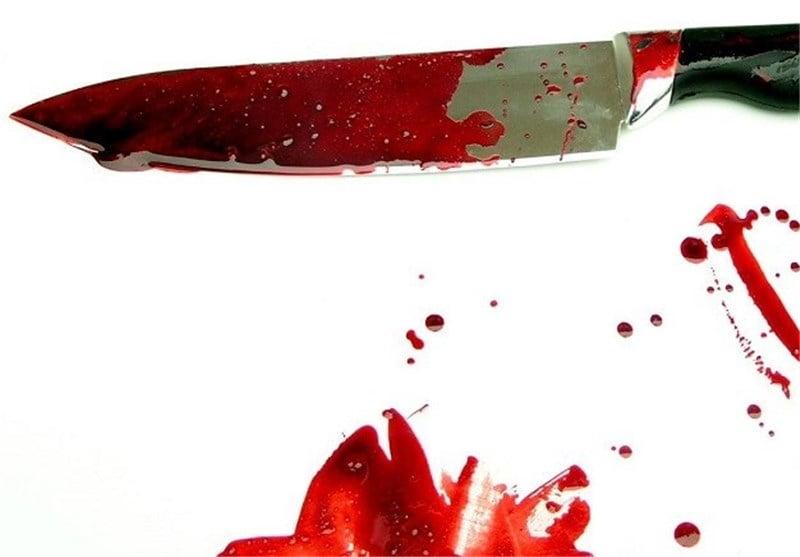 کارد - کشته شدن یک جوان 21 ساله افغان در صربیا