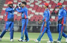 کرکت 226x145 - پیروزی بی سابقه تیم ملی کرکت افغانستان در برابر آیرلند