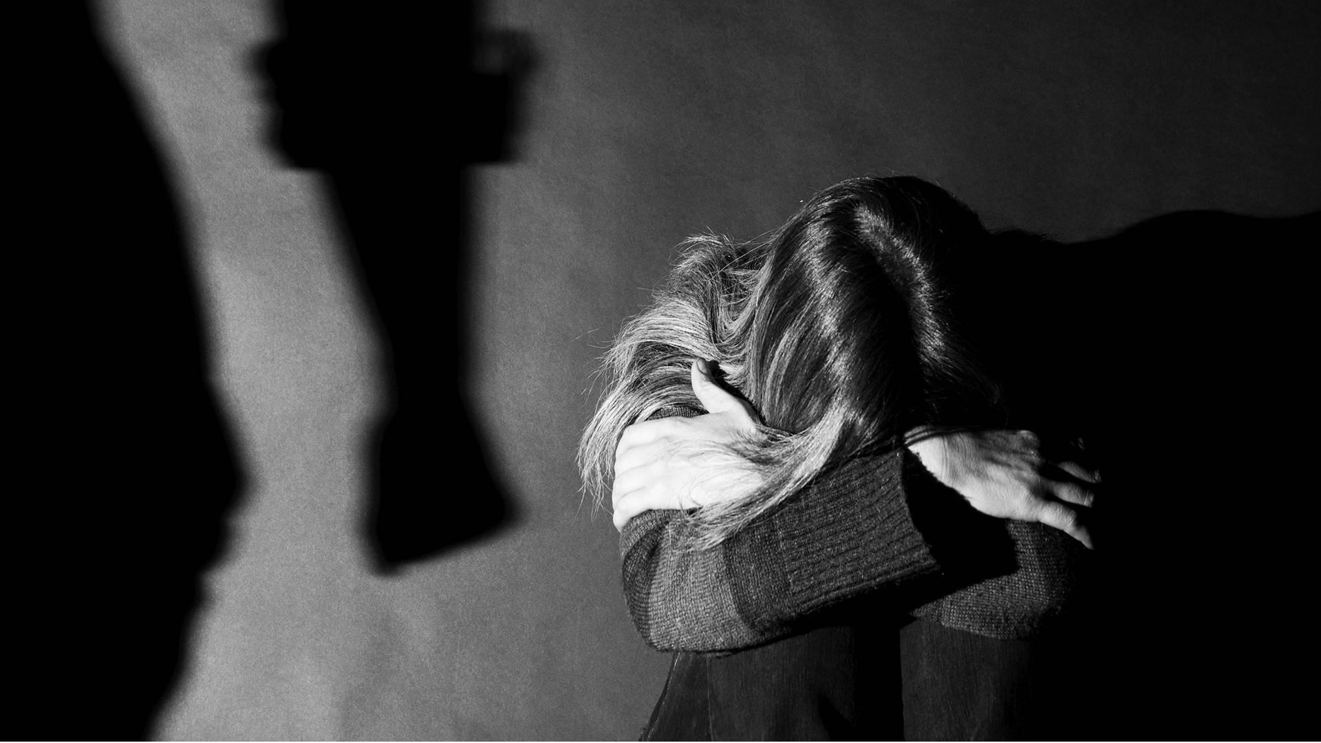 آزار جنسی - دستور خاص پاپ برای گزارش آزار جنسی در کلیساها