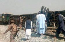 انفجار پاکستان1 226x145 - تصاویر/ انفجار در پاکستان
