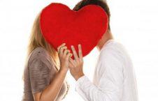 بوسیدن 226x145 - لوسی فلورس: معاون ریيس جمهور مرا بوسید! + عکس