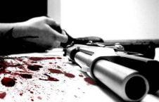 خودکشی 226x145 - خودکشی رهبر دهشت افگن گروپ توحید ملی در سریلانکا