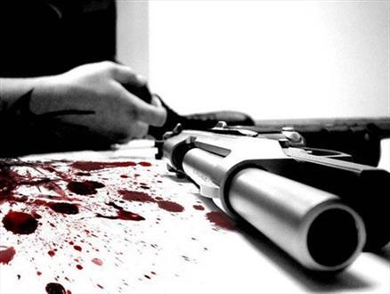 خودکشی - خودکشی رهبر دهشت افگن گروپ توحید ملی در سریلانکا