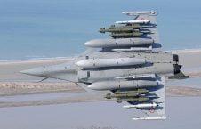 راکت 226x145 - خریداری هزاران راکت هدایت شونده توسط امریکا علیه روسیه