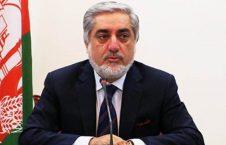 عبدالله عبدالله 2 226x145 - دستور خاص رییس اجراییه حکومت وحدت ملی به وزارت امور خارجه