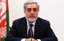 عبدالله عبدالله 2 226x145 - درخواست عبدالله عبدالله از مردم افغانستان