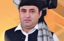 محمد میرزا کتوازی 1 226x145 - وکیل بازداشت شده در حیرتان؛ به وساطت رییس جمهورغنی و شورای امنیت رها شد