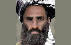 ملاعمر 1 226x145 - ذبیح الله مجاهد تصاویر مخفیگاه ملا عمر را نشر کرد