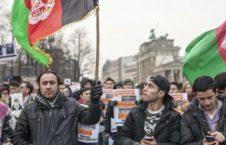 مهاجر 226x145 - اخراج بیش از ۵۰۰ مهاجر طی سه سال گذشته از جرمنی به افغانستان