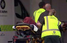 نیوزیلند 226x145 - افزایش قربانیان نماز جمعه خونین نیوزیلند