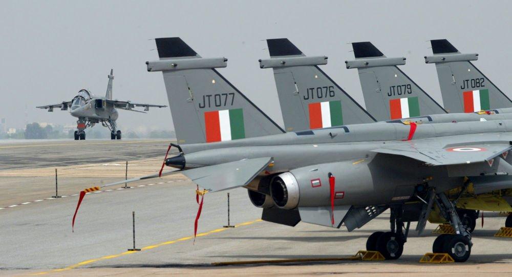 هند طیاره جنگی - هند طی 5 سال گذشته چند حمله بالای خاک پاکستان انجام داده است؟