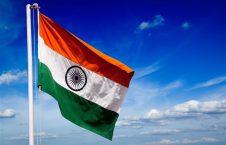 هند 226x145 - هند ریاست کمیته تحریم ها علیه طالبان را به عهده گرفت