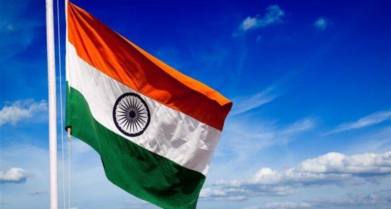هند 550x295 - هند ریاست کمیته تحریم ها علیه طالبان را به عهده گرفت
