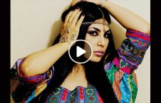 ویدیو آریانا سعید طالبان افغانستان 226x145 - ویدیو/ نگرانی آریانا سعید از برگشت طالبان به نظام افغانستان