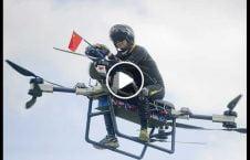 ویدیو اختراع موترسایکل پرنده چین 1 226x145 - ویدیو/ اختراع موترسایکل پرنده در چین