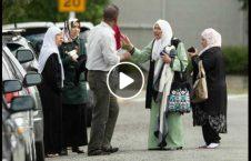 ویدیو بازمانده افغان مسجد نیوزیلند 226x145 - ویدیو/ سخنان شنیدنی بازمانده افغان از کشتار در مسجد نیوزیلند