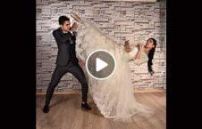 ویدیو جشن عروسی ترکیه جنگ 226x145 - ویدیو/ جشن عروسی در ترکیه تبدیل به میدان جنگ شد