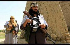 ویدیو حمله طالبان شورابک هلمند 226x145 - ویدیو/ لحظه حمله طالبان به پایگاه شورابک در هلمند