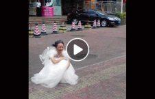 ویدیو دزدیدن عروس زیبا هند 226x145 - ویدیو/ دزدیدن عروس زیبا در هند