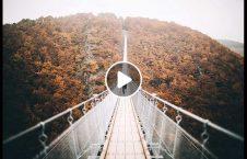 ویدیو زیبا پل جهان 226x145 - ویدیو/ زیباترین پل های جهان