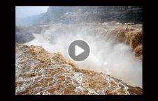 ویدیو وقوع سیل خطرناک چین 226x145 - ویدیو/ وقوع سیل خطرناک در چین