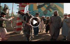 ویدیو کمیاب اعدام داکتر نجیب 226x145 - ویدیویی کمیاب از اعدام داکتر نجیب(18+)