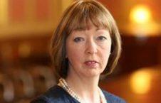 آلیسون بلیک 226x145 - تعین آلیسون بلیک به حیث سفیر جدید بریتانیا در افغانستان