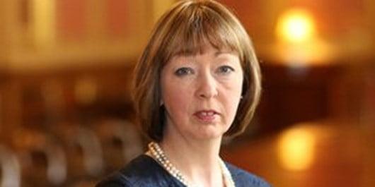 آلیسون بلیک - تعین آلیسون بلیک به حیث سفیر جدید بریتانیا در افغانستان