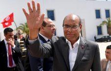 المنصف المرزوقی  226x145 - رییس جمهور سابق تونس عربستان را محور شرارت خواند