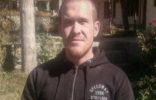 برنتون تارانت 226x145 - سفر تروريست نيوزيلندی به اسرایيل