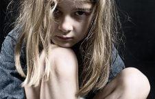 دختر 226x145 - هالند مرکز تولید تصاویر مستهجن اطفال