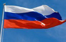 روسیه 226x145 - اعلامیه سفارت روسیه در واکنش به خبر آموزش نظامی مشاوران روس به طالبان