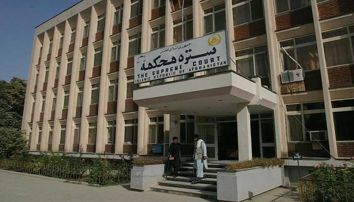 ستره محکمه - روز دوشنبه در افغانستان اول ماه مبارک رمضان اعلام شد