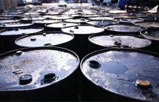 سوخت 226x145 - قاچاق سوخت از ایران به پاکستان