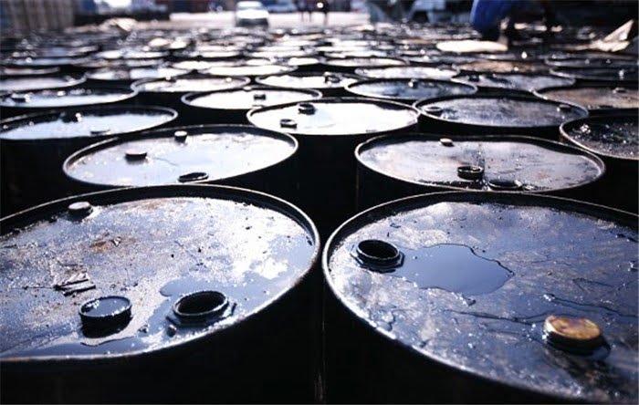 سوخت - قاچاق سوخت از ایران به پاکستان