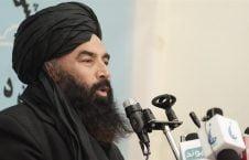 سید اکبر آغا 226x145 - واکنش سید اکبر آغا به نقشه ترور رهبران طالبان