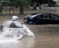 تصاویر/ سیلاب مرگبار در برازیل