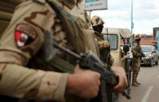 مصر 226x145 - حکومت مصر سرحدات این کشور با لیبیا را بست