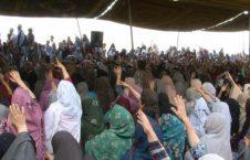 هزاره پاکستانی 226x145 - تصفیه قومی در پاکستان توسط اردوی ملی