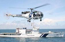 هند گارد ساحلی 226x145 - گارد ساحلی هند به حالت آماده باش درآمد