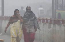 هند 226x145 - تجاوز جنسی بالای یک راهبه در هند