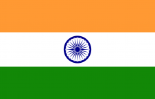 هند 226x145 - تصویر/ کودک هندی ستاره انترنتی شد