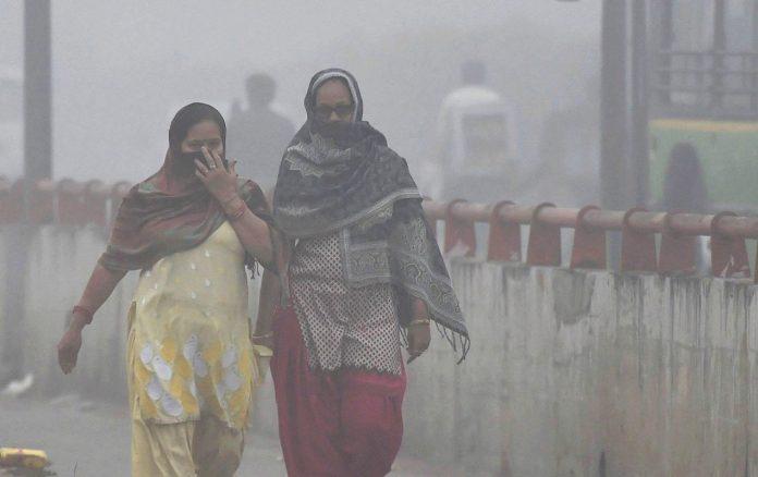 هند - تجاوز جنسی بالای یک راهبه در هند