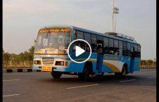 ویدیو برخورد راننده پولیس ترافیک هند 226x145 - ویدیو/ برخورد باورنکردنی راننده با پولیس ترافیک در هند