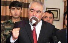 ویدیو جنرال دوستم حکومت فرصت 226x145 - ویدیو/ جنرال دوستم از حکومت 6 ماه فرصت خواست