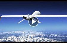 ویدیو طیاره بی پیلوت انتحاری روسیه 226x145 - ویدیو/ طیاره بی پیلوت انتحاری روسیه به نمایش درآمد