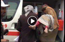 ویدیو قتل عام اطفال صنعا 226x145 - ویدیو/ قتل عام اطفال در صنعا (18+)