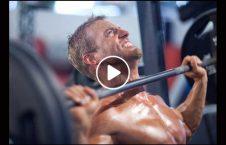 ویدیو مرگ ورزشکار وزن زیاد 226x145 - ویدیو/ مرگ ورزشکاران در اثر برداشتن وزن زیاد