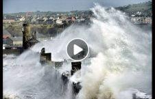 ویدیو وحشتناک بلایای طبیعی جهان 226x145 - ویدیو/ وحشتناک ترین بلایای طبیعی در جهان