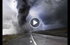 ویدیو کشته زخمی ۲۰ طفل طوفان 226x145 - ویدیو/ کشته و زخمی شدن ۲۰ طفل براثر وقوع طوفان